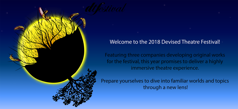 DTFestival logo feature image2