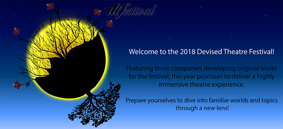 DTFestival AboutUs feature image2Updated